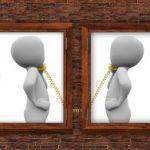 人間と人間の対等な会話から生まれる強さ